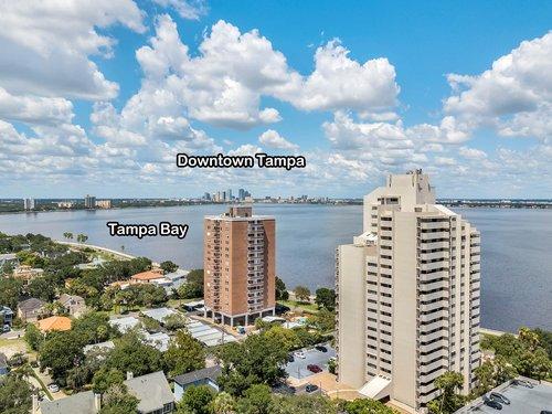 4141-Bayshore-Blvd.--1603-Tampa--FL-33611--46--Aerial-5-Edit.jpg