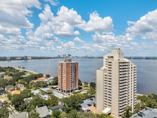 4141-Bayshore-Blvd.--1603-Tampa--FL-33611--46--Aerial-5.jpg