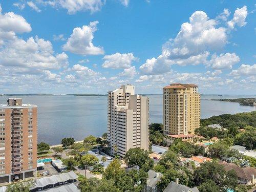 4141-Bayshore-Blvd.--1603-Tampa--FL-33611--47--Aerial-6.jpg