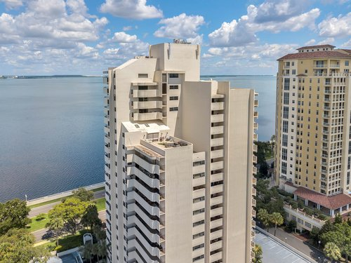 4141-Bayshore-Blvd.--1603-Tampa--FL-33611--48--Aerial-7.jpg
