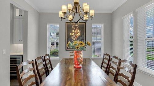 830-Easley-Ave--Winter-Garden--FL-34787----06---Dining.jpg