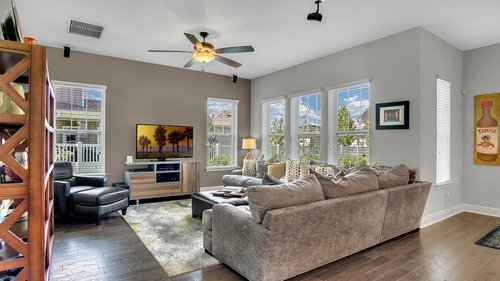 830-Easley-Ave--Winter-Garden--FL-34787----09---Family-Room.jpg