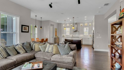 830-Easley-Ave--Winter-Garden--FL-34787----12---Family-Room.jpg