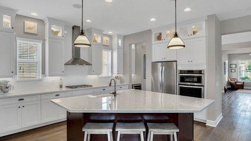 830-Easley-Ave--Winter-Garden--FL-34787----15---Kitchen.jpg