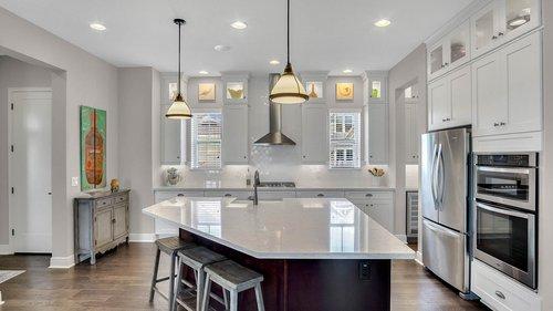 830-Easley-Ave--Winter-Garden--FL-34787----16---Kitchen.jpg