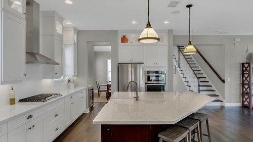 830-Easley-Ave--Winter-Garden--FL-34787----17---Kitchen.jpg
