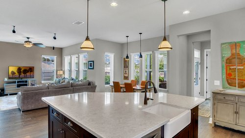 830-Easley-Ave--Winter-Garden--FL-34787----18---Kitchen.jpg