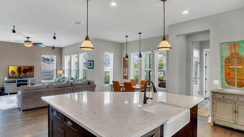 830-Easley-Ave--Winter-Garden--FL-34787----18---Kitchen.jpg