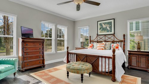 830-Easley-Ave--Winter-Garden--FL-34787----21---Master-Bedroom.jpg