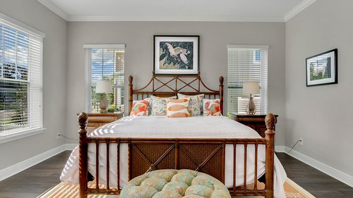 830-Easley-Ave--Winter-Garden--FL-34787----23---Master-Bedroom.jpg