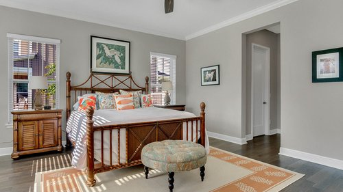 830-Easley-Ave--Winter-Garden--FL-34787----25---Master-Bedroom.jpg