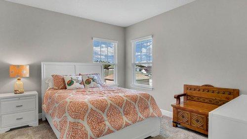 830-Easley-Ave--Winter-Garden--FL-34787----29---Bedroom.jpg