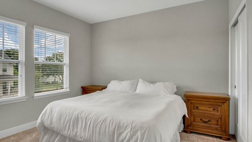 830-Easley-Ave--Winter-Garden--FL-34787----32---Bedroom.jpg