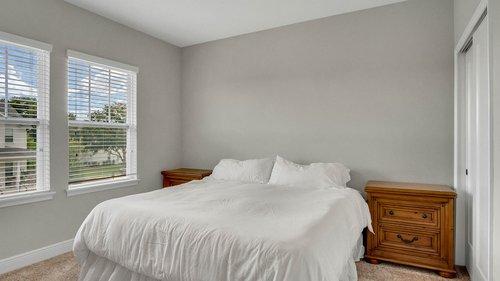 830-Easley-Ave--Winter-Garden--FL-34787----32---Bedroom.jpg
