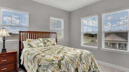 830-Easley-Ave--Winter-Garden--FL-34787----33---Bedroom.jpg