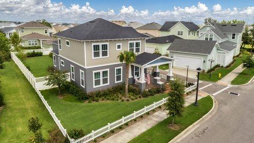 830-Easley-Ave--Winter-Garden--FL-34787----42---Aerial.jpg