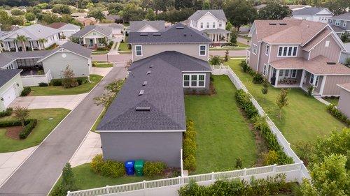 830-Easley-Ave--Winter-Garden--FL-34787----43---Aerial.jpg