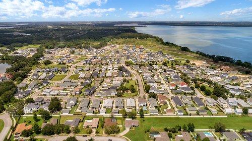 830-Easley-Ave--Winter-Garden--FL-34787----44---Aerial.jpg