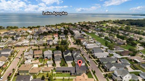 830-Easley-Ave--Winter-Garden--FL-34787----45---Aerial-Edit.jpg