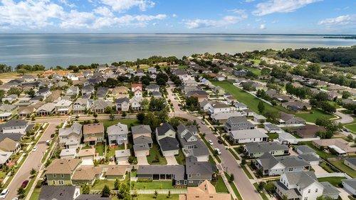 830-Easley-Ave--Winter-Garden--FL-34787----45---Aerial.jpg