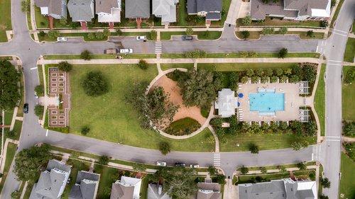 830-Easley-Ave--Winter-Garden--FL-34787----49---Community-Amenitites.jpg