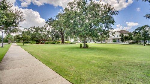 830-Easley-Ave--Winter-Garden--FL-34787----51---Community-Amenitites.jpg