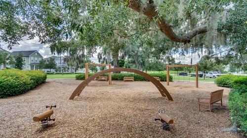 830-Easley-Ave--Winter-Garden--FL-34787----52---Community-Amenitites.jpg