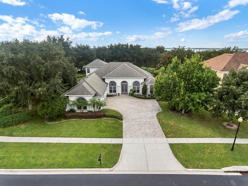 1585-Kennesaw-Dr--Clermont--FL-34711----01---Front.jpg