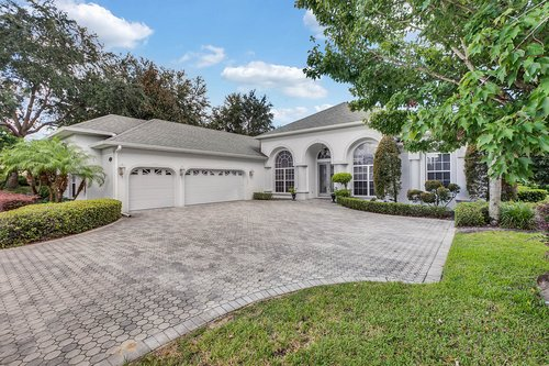 1585-Kennesaw-Dr--Clermont--FL-34711----02---Front.jpg
