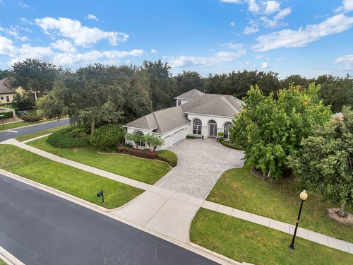 1585-Kennesaw-Dr--Clermont--FL-34711----03---Front.jpg