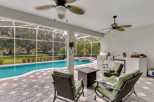 1585-Kennesaw-Dr--Clermont--FL-34711----04---Pool.jpg