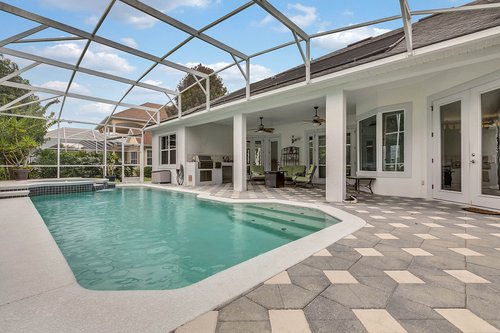 1585-Kennesaw-Dr--Clermont--FL-34711----05---Pool.jpg