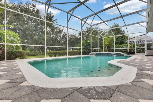 1585-Kennesaw-Dr--Clermont--FL-34711----06---Pool.jpg