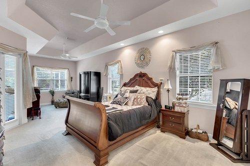 1585-Kennesaw-Dr--Clermont--FL-34711----20---Master-Bedroom.jpg