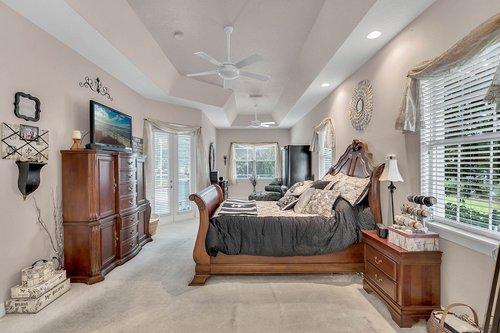 1585-Kennesaw-Dr--Clermont--FL-34711----21---Master-Bedroom.jpg