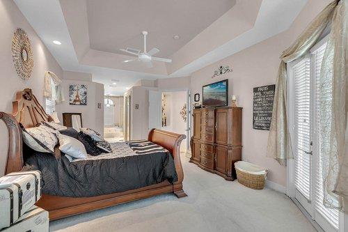 1585-Kennesaw-Dr--Clermont--FL-34711----22---Master-Bedroom.jpg