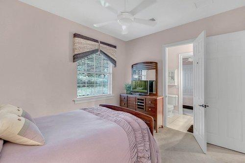 1585-Kennesaw-Dr--Clermont--FL-34711----26---Bedroom-Edit.jpg