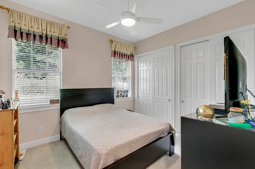 1585-Kennesaw-Dr--Clermont--FL-34711----29---Bedroom.jpg