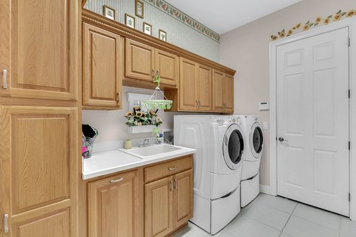 1585-Kennesaw-Dr--Clermont--FL-34711----30---Laundry.jpg