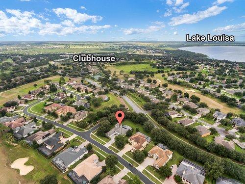 1585-Kennesaw-Dr--Clermont--FL-34711----33---Aerial-Edit.jpg