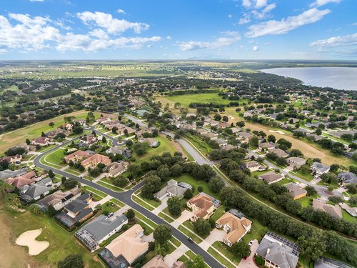 1585-Kennesaw-Dr--Clermont--FL-34711----33---Aerial.jpg