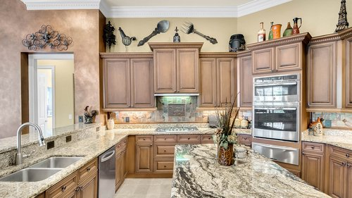 3358-Fernlake-Pl--Longwood--FL-32779----26---Kitchen.jpg