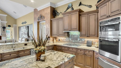 3358-Fernlake-Pl--Longwood--FL-32779----27---Kitchen.jpg