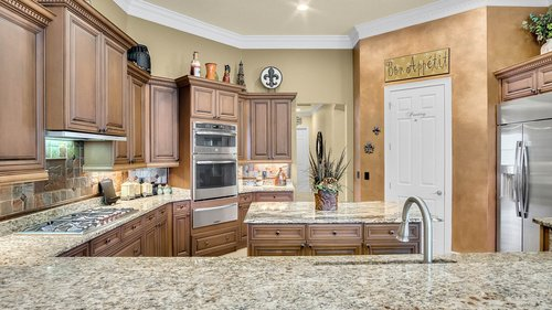 3358-Fernlake-Pl--Longwood--FL-32779----28---Kitchen.jpg