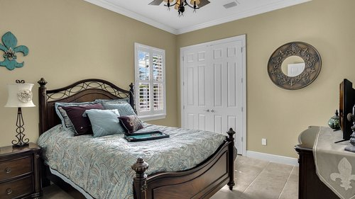 3358-Fernlake-Pl--Longwood--FL-32779----40---Bedroom.jpg