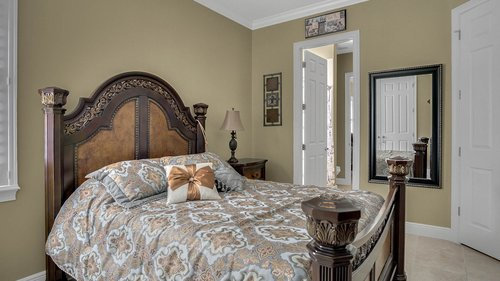 3358-Fernlake-Pl--Longwood--FL-32779----41---Bedroom.jpg