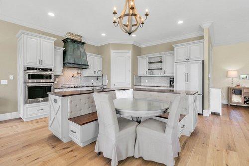 32045-Jack-Russell-Ct--Dade-City--FL-33525----05---Kitchen.jpg