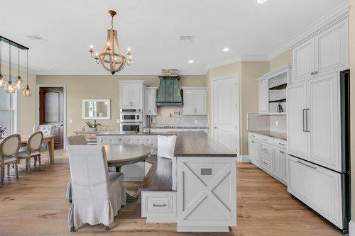 32045-Jack-Russell-Ct--Dade-City--FL-33525----06---Kitchen.jpg