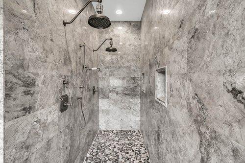 32045-Jack-Russell-Ct--Dade-City--FL-33525----18---Master-Bathroom.jpg