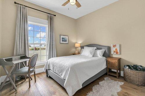 32045-Jack-Russell-Ct--Dade-City--FL-33525----22---Bedroom.jpg